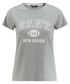 """Damen T-Shirt """"The Summer Logo"""""""