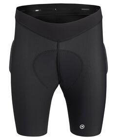 "Herren Rad-Shorts ""Trail Liner"""