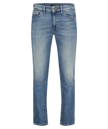 "Marc O'Polo - Herren Jeans ""Sjöbo"" Slim Fit Tapered"