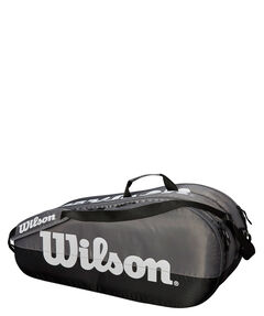 "Tennistasche ""Team 2 Compartment 6er Bag"""