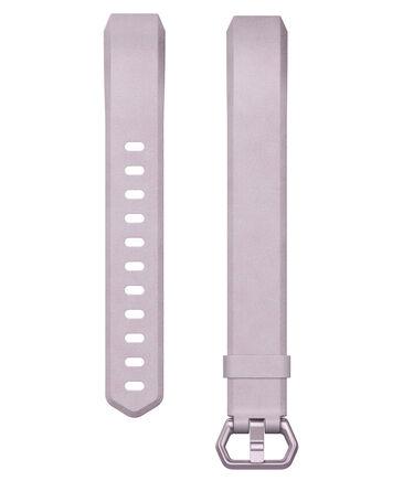 """Fitbit - Wechselarmband für das Herzfrequenzarmband """"Alta HR"""""""