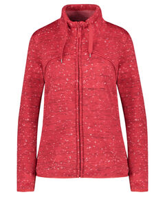 "Damen Fleecejacke ""Chamuera ML Jacket Women"""