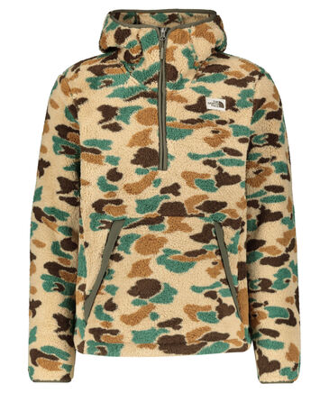 """The North Face - Herren Jacke """"Campshire"""""""