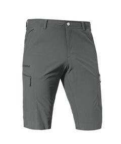 """Herren Shorts """"Guadalupe"""""""