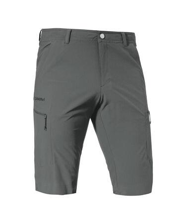 """Schöffel - Herren Shorts """"Guadalupe"""""""