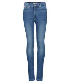 "Mädchen Jeans ""Sylvia"" Skinny Fit"