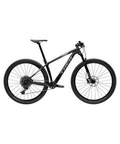 "Herren Mountainbike ""Procaliber 9.6"""