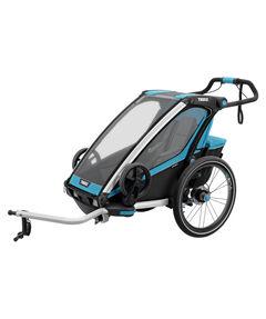 """Fahrradanhänger """"Chariot Sport 1"""" 2017"""