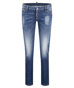 "Damen Jeans ""Jennifer Jean"" Slim Fit"