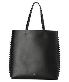"""Damen Handtasche """"Shopper Rockstud"""""""