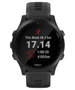 """GPS-Laufuhr """"Forerunner 945"""""""