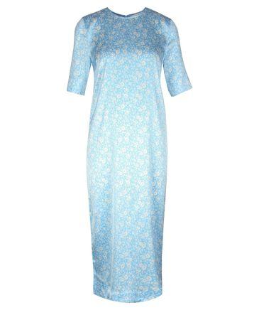 Ganni - Damen Kleid