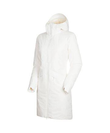 """Mammut - Damen Jacke """"3379 HS Thermo Hooded Coat Women"""""""