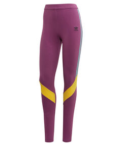 "Damen Leggings ""High-Waisted"""