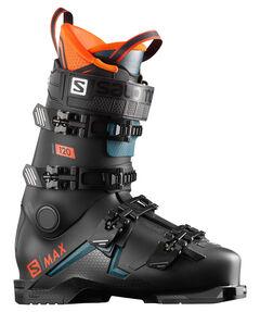 "Herren Skischuhe ""S/MAX 120"""