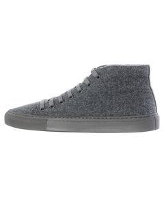 """Herren Sneaker """"Lou"""""""