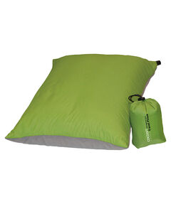 """Reisekissen """"Air-Core Pillow Ultralight"""""""