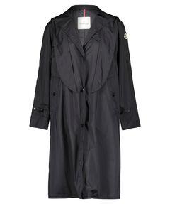 """Damen Mantel mit Daunenwattierung """"Vermeil"""""""