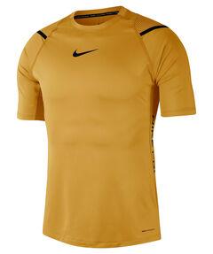 """Herren T-Shirt """"Aero Adapt"""""""