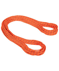 "Seil ""7.5 Alpine Sender Dry Rope"""