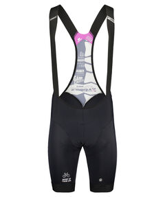 "Herren Bibshorts ""Club Gear Aero"""