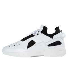 """Herren Sneaker """"Delta"""""""