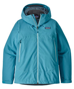 "Damen Outdoor-Jacke ""Cloud Ridge"""