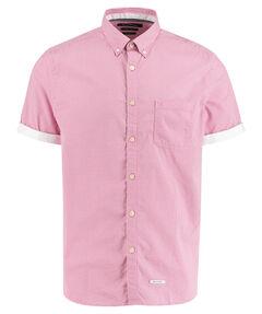 Herren Hemd Regular Fit
