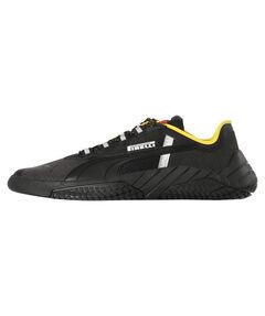 """Herren Sneaker """"Replicat x Pirelli"""""""