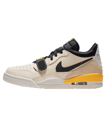 "Air Jordan - Herren Basketballschuhe ""Air Jordan Legacy 312 Low"""