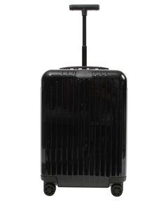 "Rollkoffer ""Essential Lite Cabin S"""