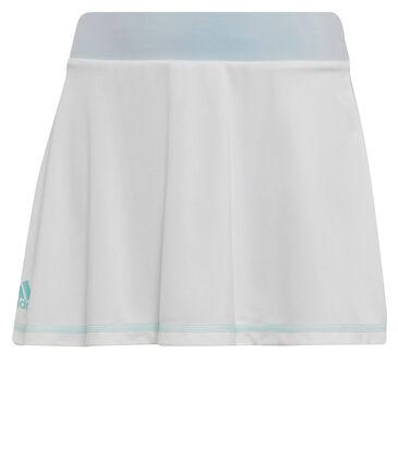 "adidas Performance - Mädchen Tennisrock ""Parley"""