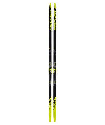 """Fischer - Langlauf-Skier """"Twin Skin Pro Medium"""" - ohne Bindung"""