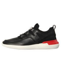 "Herren Sneaker ""Active Sport Light"""