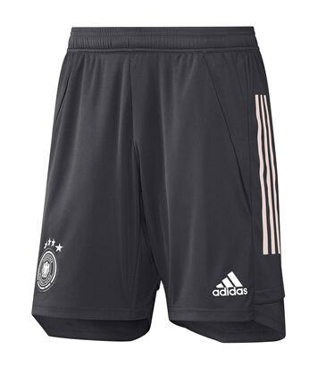 adidas Performance - Herren Fußball Hose