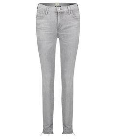 """Damen Jeans """"Rocket"""" Skinny Fit"""