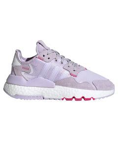 "Kinder Sneaker ""Nite Jogger J"""