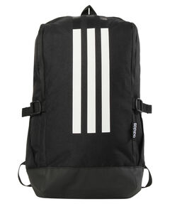 "Rucksack ""3S Response Backpack"""