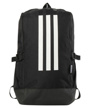 "adidas Performance - Rucksack ""3S Response Backpack"""