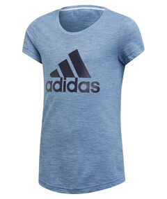 """Mädchen T-Shirt """"ID Winner"""""""