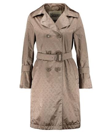 """Herno - Damen Trenchcoat """"Raincoat"""""""