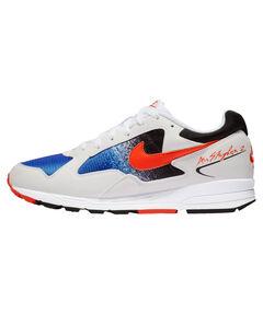 """Herren Sneaker """"Air Skylon II"""""""