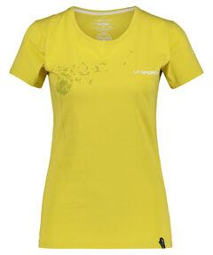 """Damen T-Shirt """"Windy"""""""