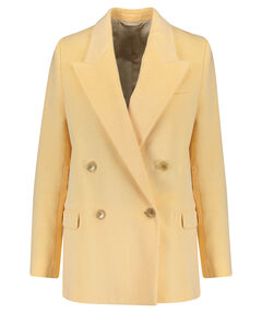 "Damen Blazer ""Janny Cord Suit Jacket"""