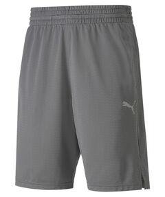 """Herren Shorts """"Reactive Knit"""""""