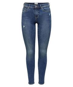 """Damen Jeans """"Onlwauw"""" Skinny Fit"""