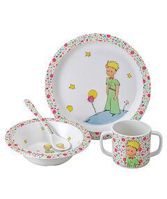 """Kinder Geschirrset """"Der kleine Prinz"""""""