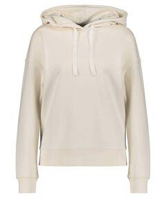 "Damen Sweatshirt ""Tadelight"" mit Kapuze"