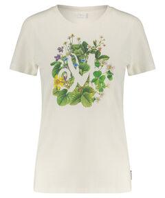 """Damen T-Shirt """"SchombrinaM."""""""