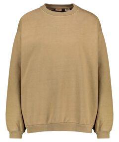 "Damen Sweatshirt ""Melrose Slouchy Crew Incense"""